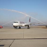 Qatar: az 5csillag az ötcsillag!