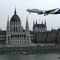 Malév: már Váradi is leállította volna a 767-eseket. De miért nem tette?