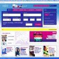 Hol az új Wizz honlap?
