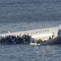 57 éves géppel repül a Hudson-csoda személyzete! Te is ott lehetsz!