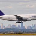 Verseny a'la Lufthansa: USA-Kanada PROMO és 10.000 FT-os kupon!