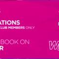 Olcsósított Wizz Air nap