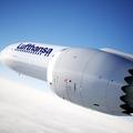 Gigarendelés a Lufthansától - 59 A350-900 és 777-9X
