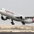 ex-Malévesek figyelem: földi munkatársakat toboroz a Qatar Airways!