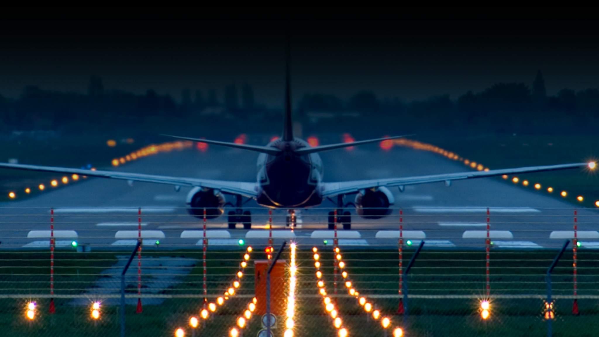 air-traffic-ipad-brand-1-2048x1152-20141214-140517-249.jpg