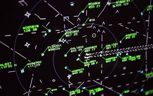 airtrafficcontrols_3218342b.jpg