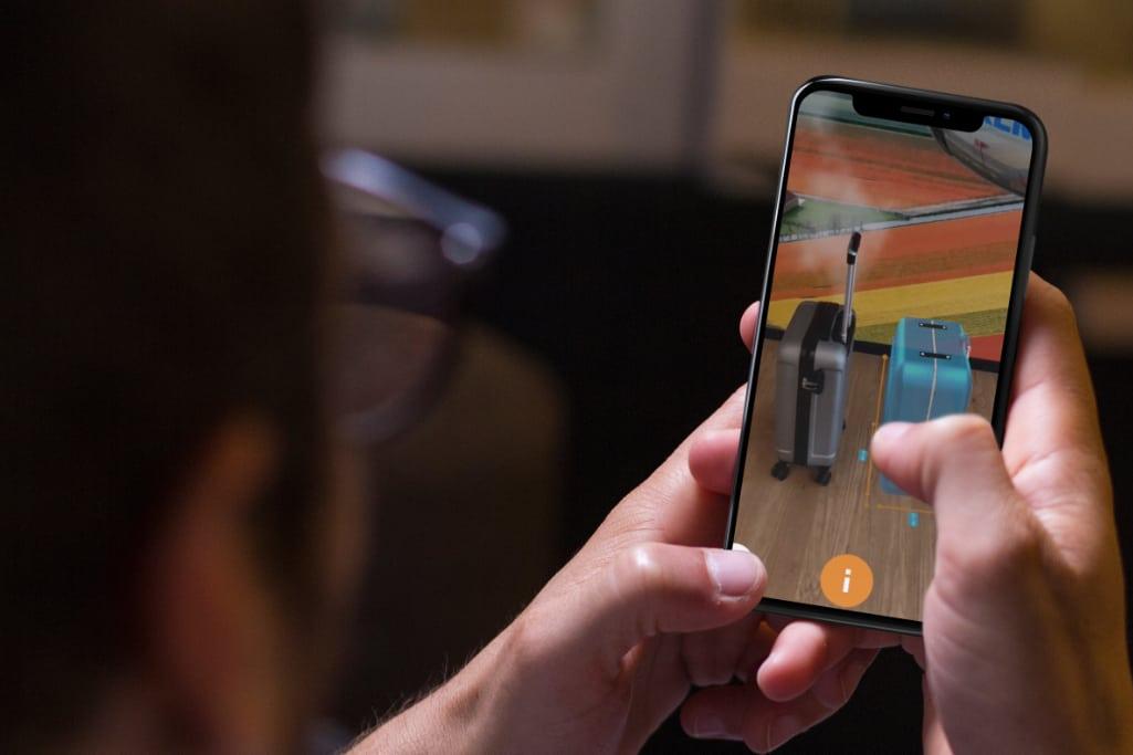 apple-augmented-reality.jpg
