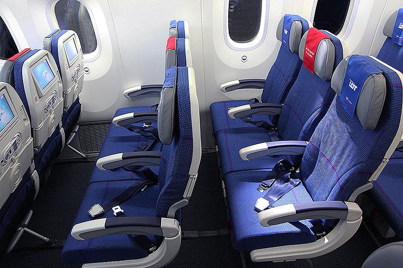 eco_seats.jpg
