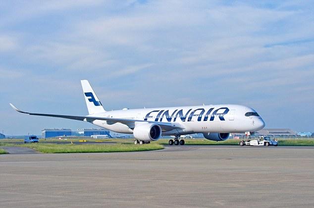 finnair350.jpg