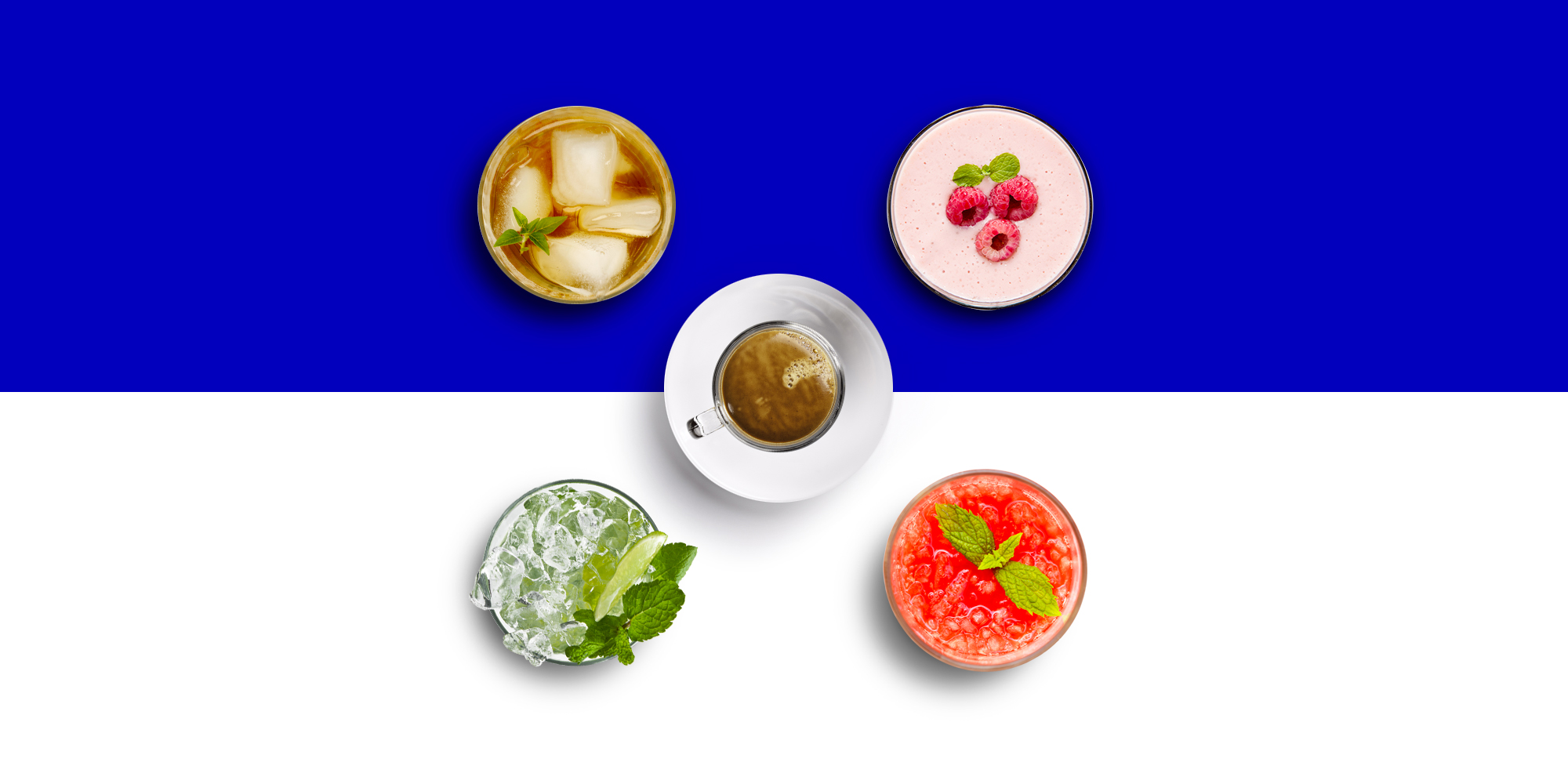 topshot_1_drinks.jpg