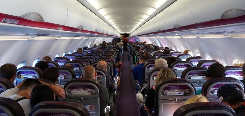 wizz-air-avion.jpg