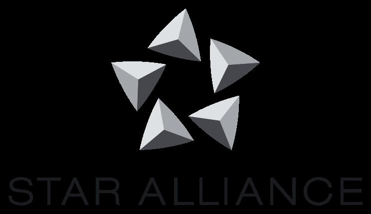 wp-content-uploads-2014-02-logo_star_alliance.png