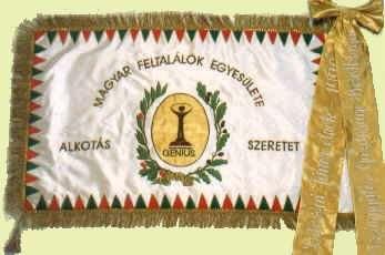 MAFE zászló.jpg