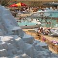 Saliris Resort Gyógy- és Termálfürdő nyitvatartása (2016)