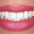 Érdekességek a fogászatról