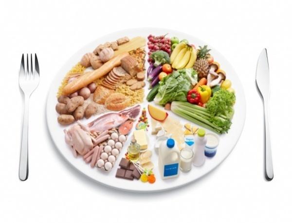 500 kcal naponta fogyás)