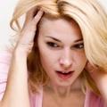 Stressz felmérés - Kiderült mitől és mennyire vagyunk stresszesek