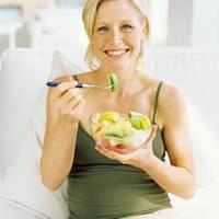 A koleszterinszintünk is befolyásolja  termékenységet?