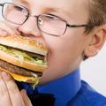 Egészségfelmérés: a betegségek elkerülése a legtöbb felnőtt célja