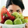 A szőlőcukor nem gyümölcscukor?  -  Mindent a fruktózról