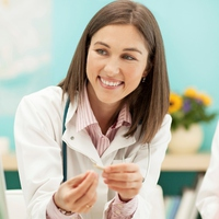 Leggyakoribb magánrendelések: fogorvos és nőgyógyász