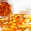 Súlyos betegségekre hajlamosít a D-vitamin hiány