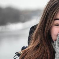Ragyogó, egészséges bőr télen is