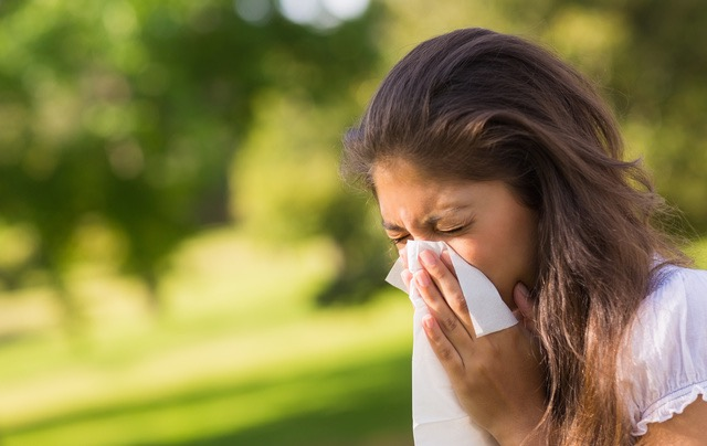allergia_1.jpeg