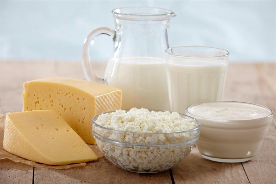 tejtermekek.jpg