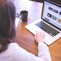 Kutatás az internetes egészségügyi információszerzésről