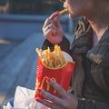 A rendszertelenül étkezők nagyrésze fiatal