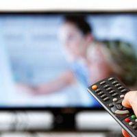 A magyar tévéreklámok hatása a gyógyszervásárlásra