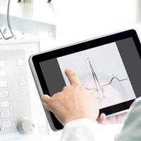 Egészség a zsebben - egészségügyi mobil alkalmazások kutatása