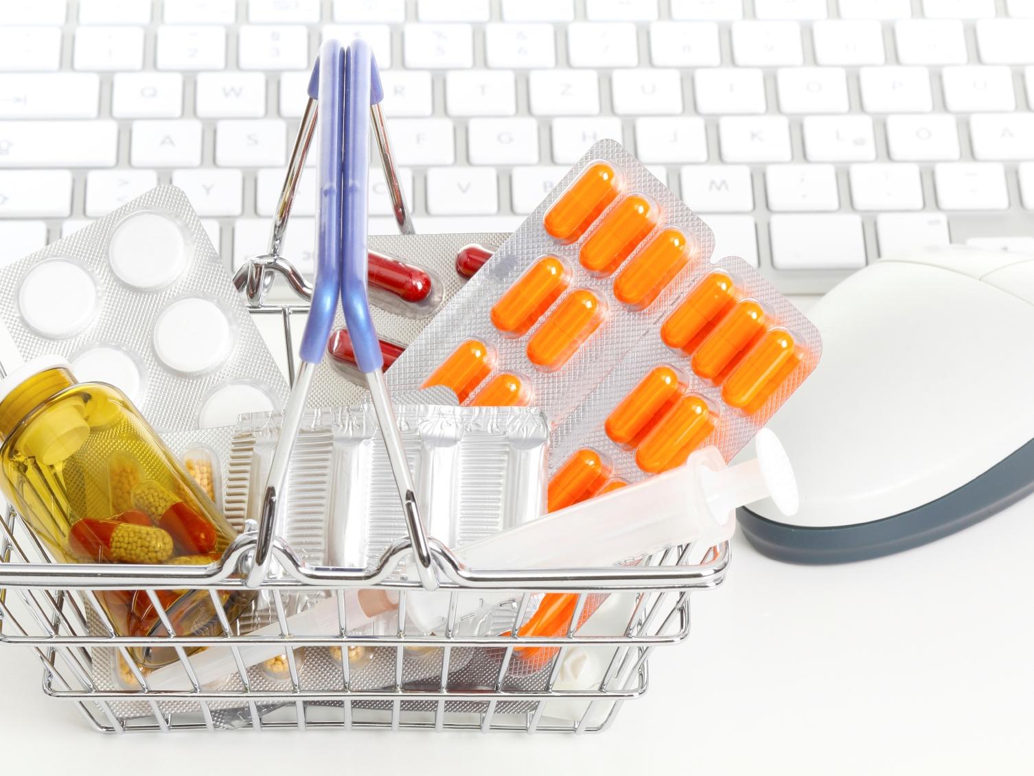 wpc_oct_2012_4b_online_pharmacies.jpg