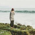 10 ok, amiért kötelező spirulinát fogyasztanod