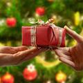A legegészségesebb karácsonyi ajándékok