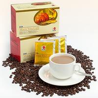 DXN Maca Vita Cafe az erőnlét kávéja