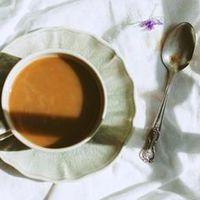 Jótékony reggeli ébresztő – A ganodermás kávé