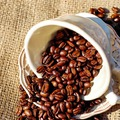 Az egészséges kávézás művészete - gyógygombás kávé