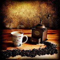 Kávézni, vagy nem kávézni? Ez itt a kérdés!