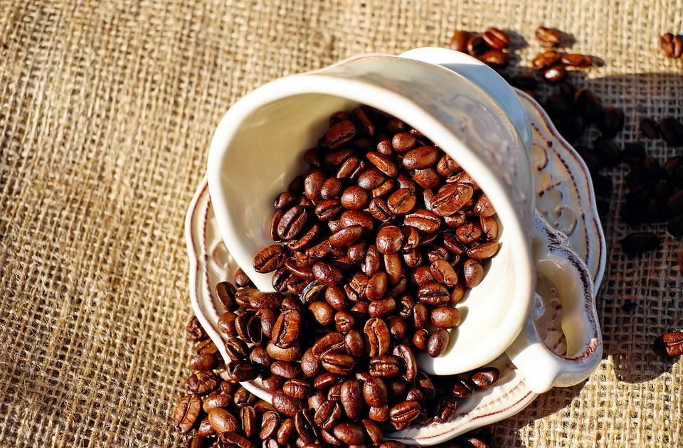 coffee-1576537_960_720.jpg