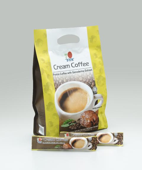 creamcoffee_hu_big.png