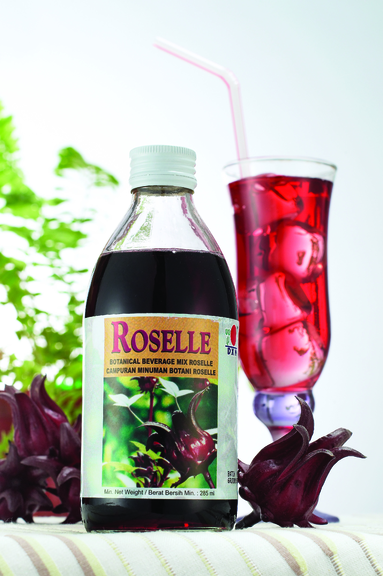 roselle_juice_hu_big.png