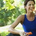 5 étel, amitől boldogabb leszel