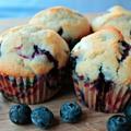 Ettől lesz egészséges a muffin