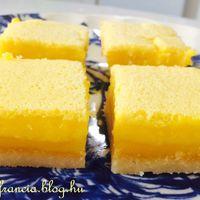Limonádésüti