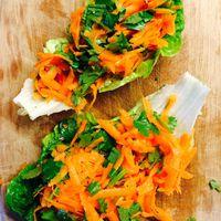 A-C-E saláta