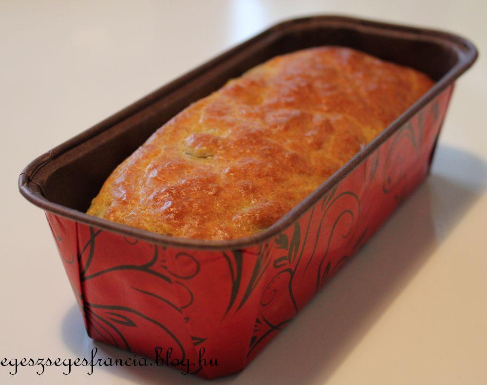 cake_au_jambon_kicsi.jpg