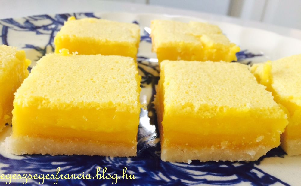 citromkocka.jpg