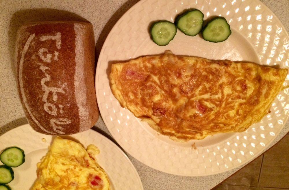 omelette_comte_tomate.jpg